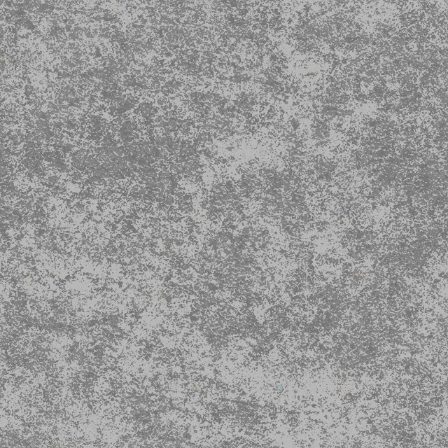 New Metal Seamless Texture
