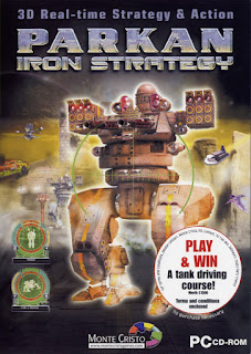 Parkan-Iron-Strategy-Free-Download