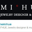 M I * H U E: Open Etsy shop - MI*HUE Jewelry designer & maker