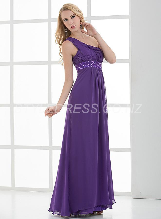 http://www.styledress.co.nz/bridesmaids-c115631/