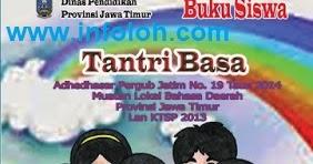 Download Tantri Basa Kelas 5