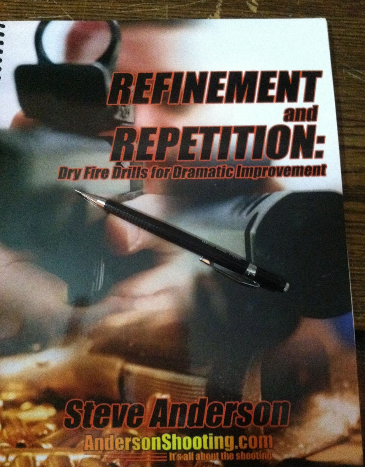 REFINEMENT AND REPETITION PDF DOWNLOAD