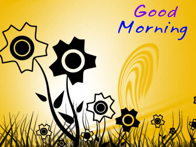 Good_Morning_03-copy