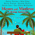 #bookreview #fivestarread - Meows and Mistletoe A Holiday Anthology  @WynterDaniels
