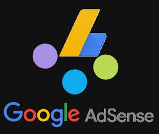Cara Mempercepat Munculnya Iklan Google Adsense Lebih Cepat Sebelum Artikel Di Blog Cara Mempercepat Loading Iklan Adsense Sebelum Artikel Di Blog