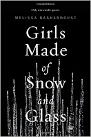 http://jenslibrarytales.blogspot.com/2017/08/review-girls-made-of-snow-and-glass.html