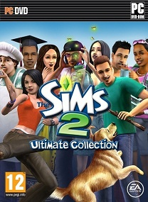 the-sims-2-ultimate-collection-pc-cover-www.ovagames.com