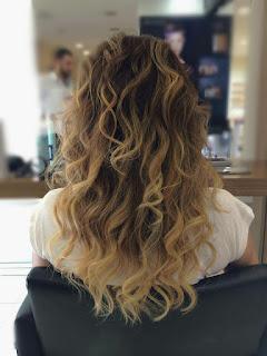 Kötü Yapılan Saç
