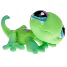 Littlest Pet Shop Multi Pack Gecko (#1215) Pet
