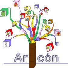http://www.arconvoz.es/
