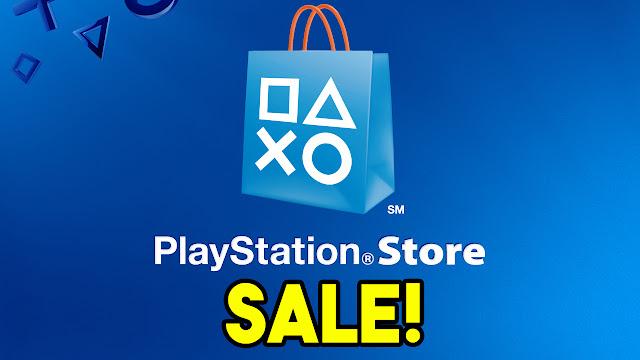 PlayStation Store'da Noel İndirimleri
