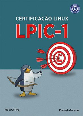 certificacao-Linux-LPIC-1-da-novatec