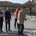 """LUKAVAC - Obilježena godišnjica oslobađanja """"Stambenih"""" : VIDEO"""
