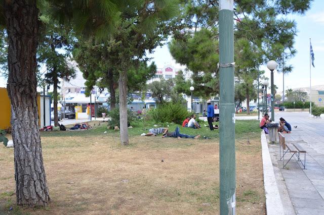 Pire (Pireus)