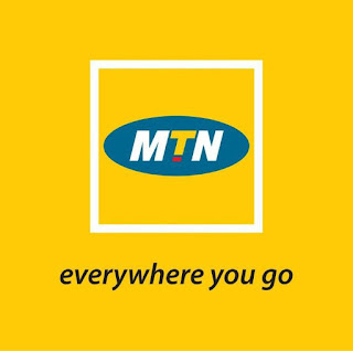 Free Browsing: MTN 1G Free Cheat Working Perfectly