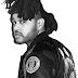 The Weeknd divulga nome e capa do seu novo álbum