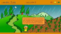 http://www.ign.es/ign/resources/cartografiaEnsenanza/flash/mi_amiga_la_tierra/Tema4_lecci%C3%B3n05.swf