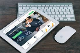 Latest Electronic Gadgets in Market 2019,Electronic Gadgets