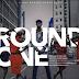 New Video | King Kaka – Round One