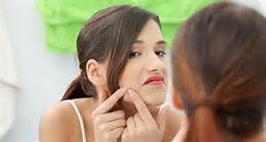 find an acne solution that is wonderful for you