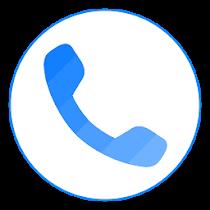 Truecaller Caller ID Mod v8.86.8 Full APK