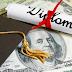 6 vital things need to know about Student Loans For Parents