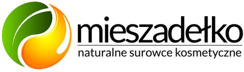 Zmieszajmy coś z Mieszadelko.pl