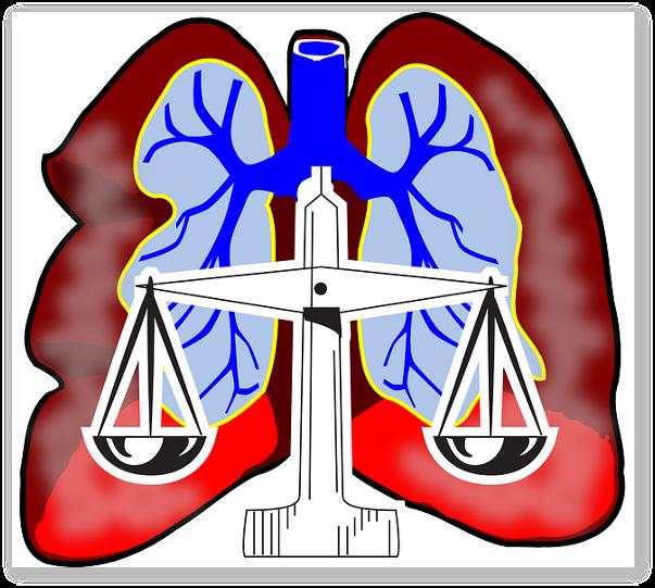 Scaderea tensiunii arteriale fara medicamente; scaderea tensiunii arteriale rapid; metode de a scadea tensiunea arteriala rapid; cea mai rapida metoda pentru a scadea tensiunea arteriala