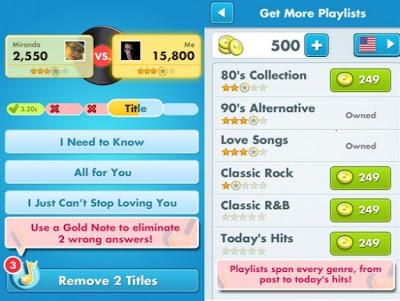 juego-SongPop-para-facebook