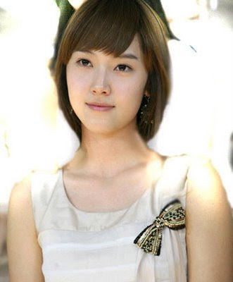 Stupendous Korean Hairstyles For Girls Cambetamacaubangkok Short Hairstyles For Black Women Fulllsitofus