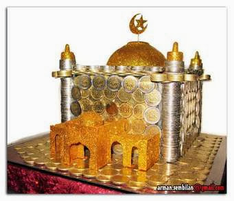 http://3.bp.blogspot.com/-fmptELU6pMA/Ur4rpxloPbI/AAAAAAAAAtU/_CVvgWzN-WM/s1600/ayat+1000+dinar.jpg