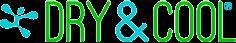 Dry&Cool-Logo