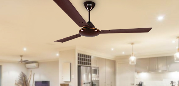 paytm 30% cashback on Fans