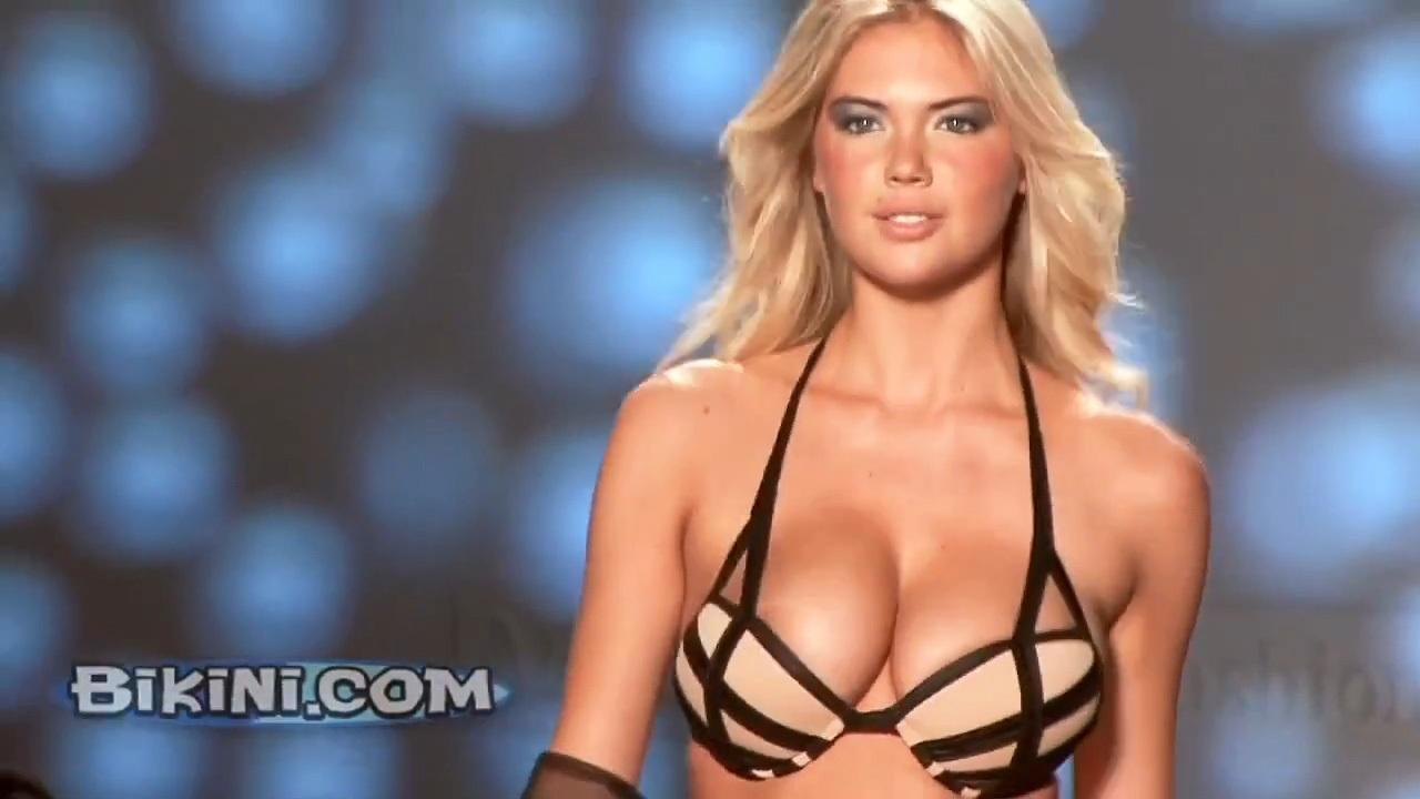 Cleavage Kate Upton naked (18 photos), Topless, Leaked, Selfie, see through 2018