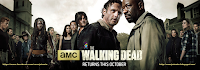 http://conejotonto.blogspot.mx/2015/07/the-walking-dead-season-6.html