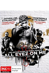 All Eyez on Me (2017) BDRip 1080p Latino AC3 2.0 / ingles DTS 5.1