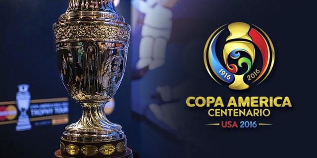 Highlights Video - Hasil Pertandingan Copa America 2016 Skor Kolombia vs Paraguay 2-1 YouTube Gol