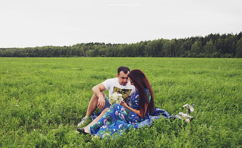 свадебная фотосъемка,свадьба в калуге,фотограф,свадебная фотосъемка в москве,фотограф даша иванова,идеи для свадьбы,образы невесты,фотограф москва,выездная церемония,выездная регистрация,love story,тематическая свадьба,тематическое love story,образ жениха,сборы невесты,съемка на природе,love story на природе,фотосессия для двоих на природе,пикник в поле