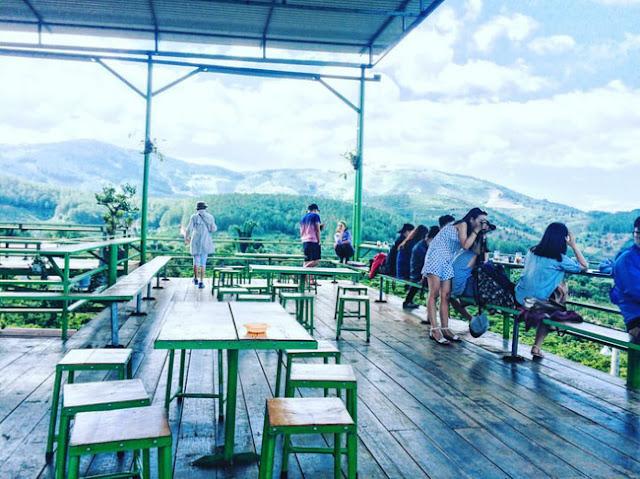 5-quan-cafe-tai-da-lat20