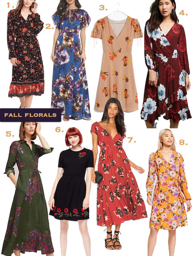 43533a3d6bf8 Plenty By Tracy Reese Aleah Dress - Anthropologie 5. Maeve Printed Maxi  Shirtdress - Anthropologie