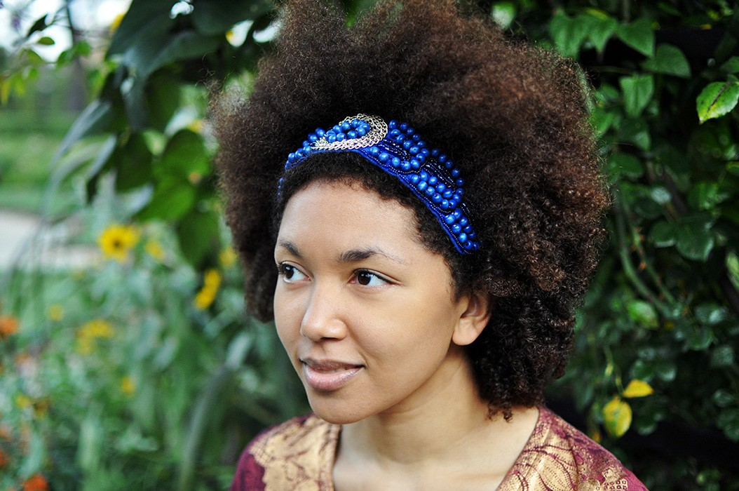 10 Best Headbands For Curly Hair  ebf6958f6dc