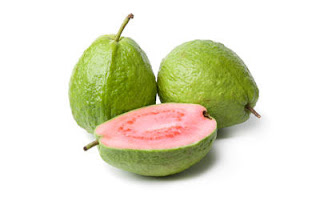 Benefit of Guava