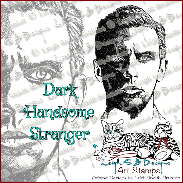 https://www.etsy.com/listing/592087377/new-dark-handsome-stranger-dark?ref=shop_home_active_3