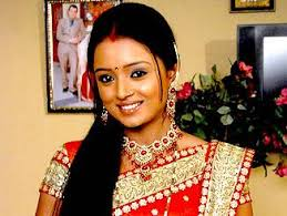 Parul Chauhan Family Husband Son Daughter Father Mother Age Height Biography Profile Wedding Photos