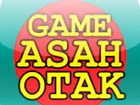 Download Game Asah Otak Untuk Android Terbaru