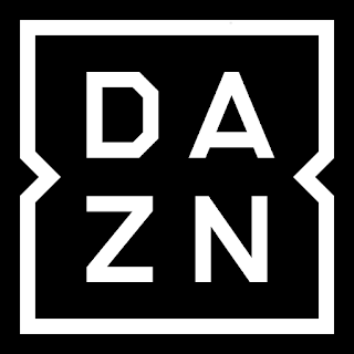 PES 2019 Scoreboard DAZN Italy 2019 by Andò12345
