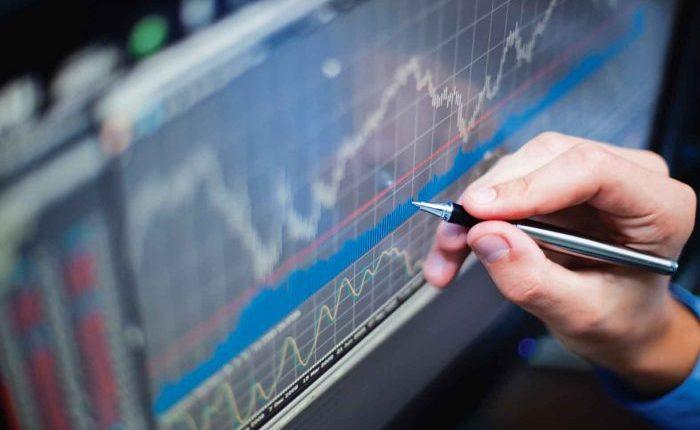 ارتفاع نسبة العجز التجاري ب 7.9% خلال 7 أشهر من هذه سنة