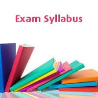 UP Forest Guard Syllabus