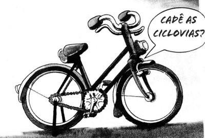 Resultado de imagem para abraço de bike