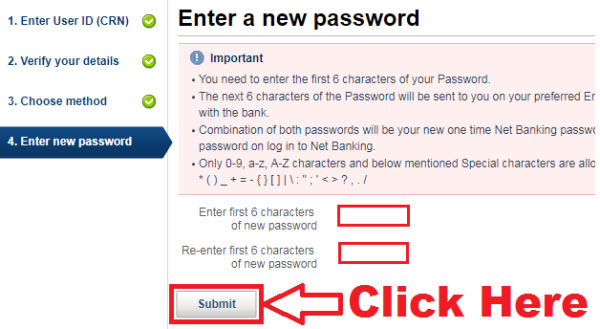 how to activate kotak mahindra net banking online